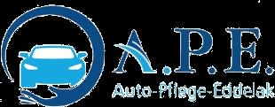 Autopflege Eddelak